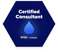 Drip-Certified-Consultant-Badge