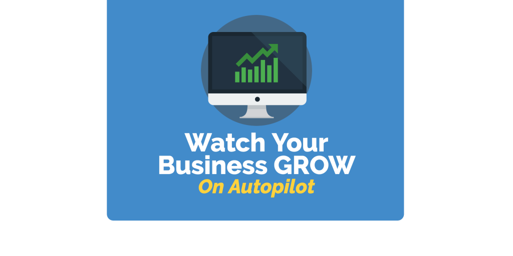 Grow Your Business on Autopilot with Drip Email Automation
